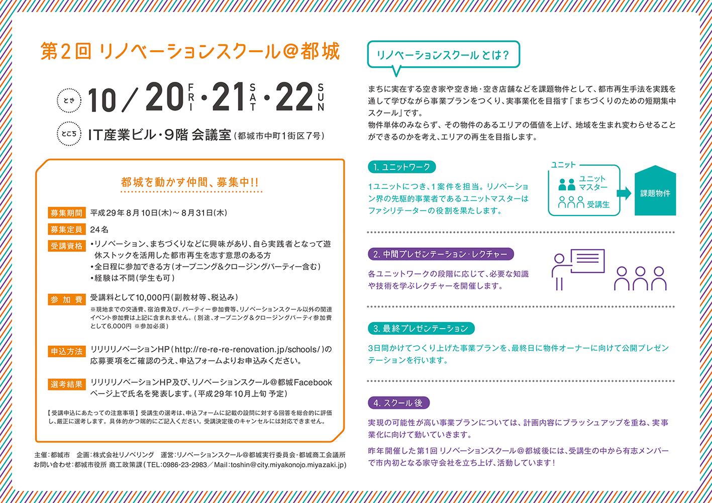 RSmiyakonojo2017_02